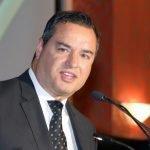 Martin Medeiros on Uber and Taxicab Taxi