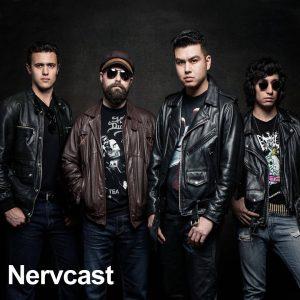 Nervcast